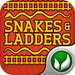 Snakes And Ladders! HD
