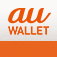 au WALLET - KDDI CORPORATION